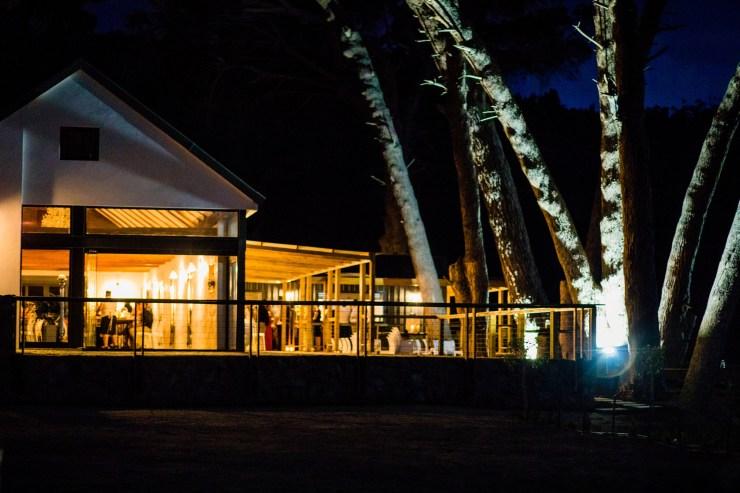 Villiersdorp Wedding Venue-0513