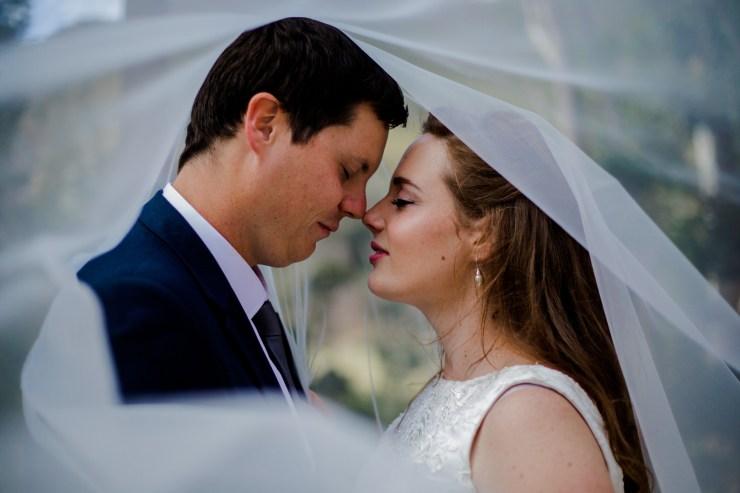 Villiersdorp Wedding Venue-0660