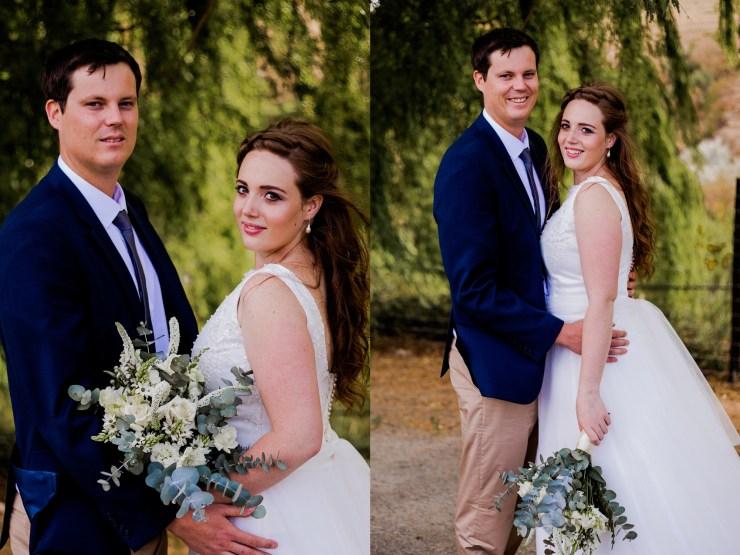 Villiersdorp Wedding Venue-0782