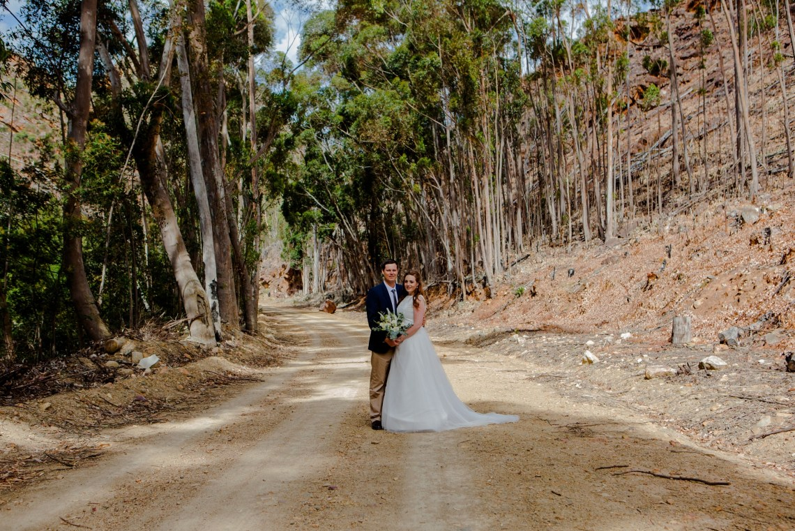 Villiersdorp Wedding Venue-9510