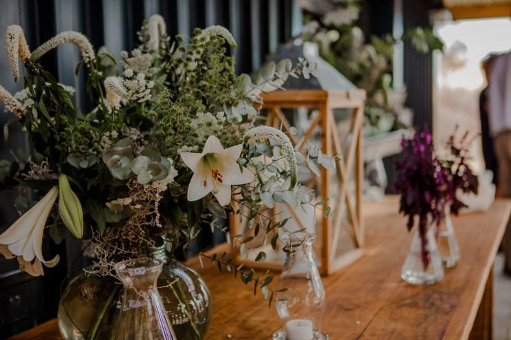 Villiersdorp Wedding Venue-9592