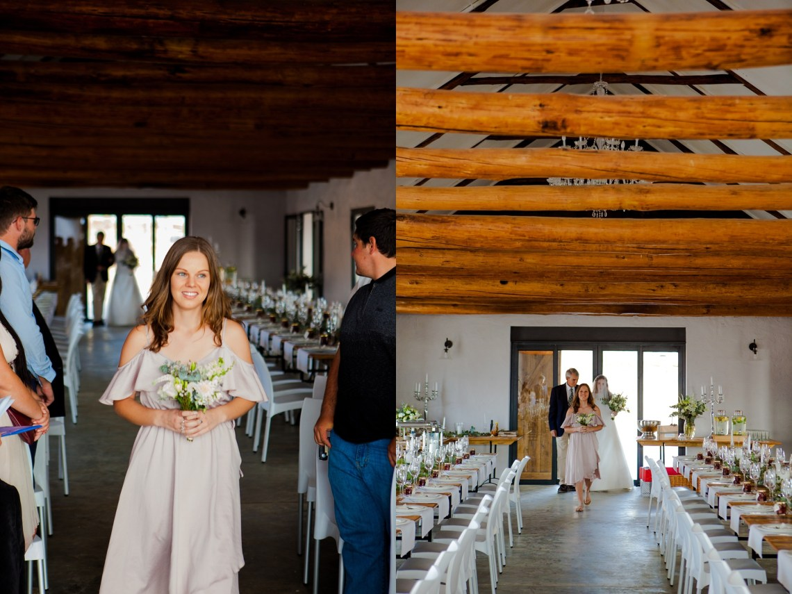 Villiersdorp Wedding Venue-9618