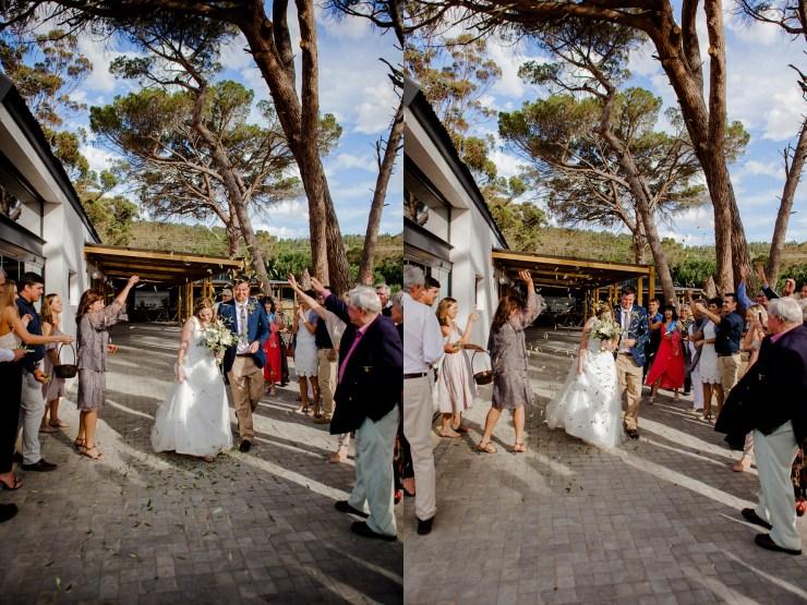 Villiersdorp Wedding Venue-9665