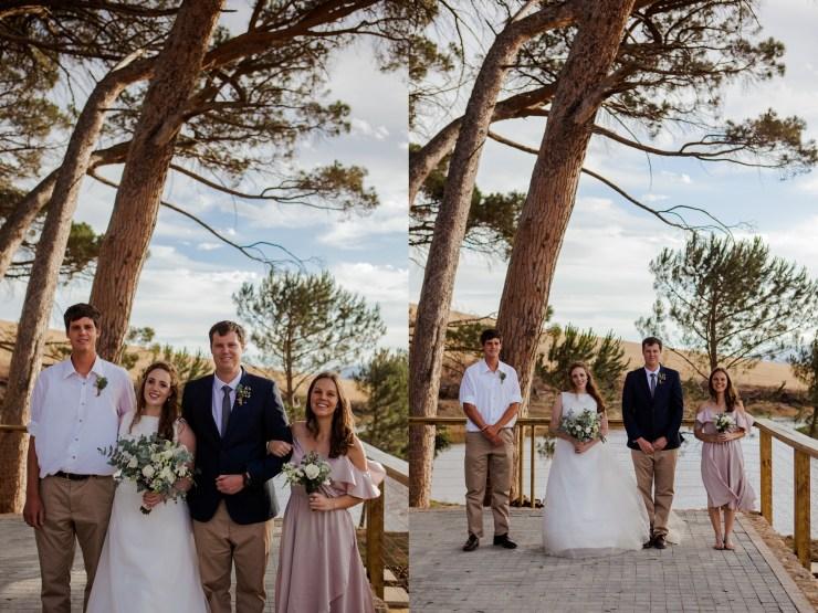 Villiersdorp Wedding Venue-9764