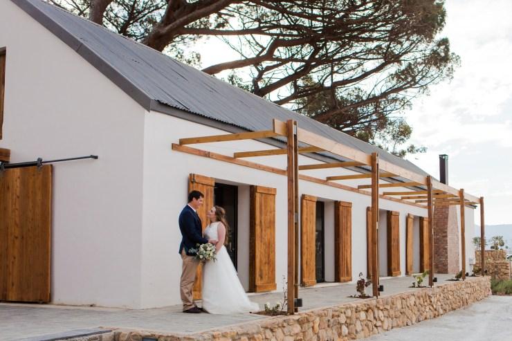 Villiersdorp Wedding Venue-9787