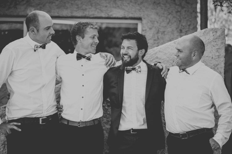 Pat Busch Wedding-0035