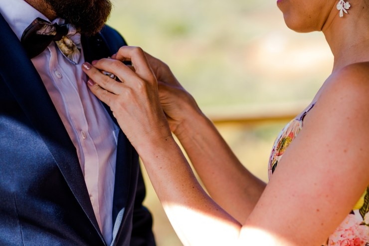 Pat Busch Wedding-0098