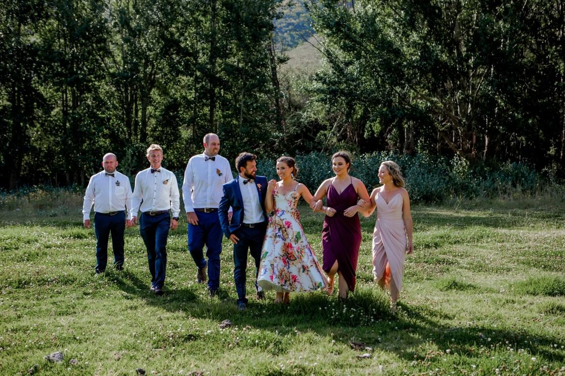 Pat Busch Wedding-0110-2