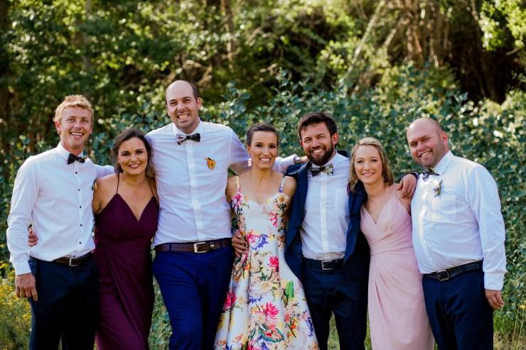 Pat Busch Wedding-0125
