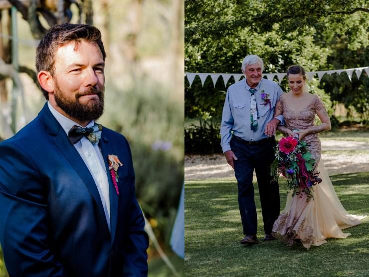 Pat Busch Wedding-0267