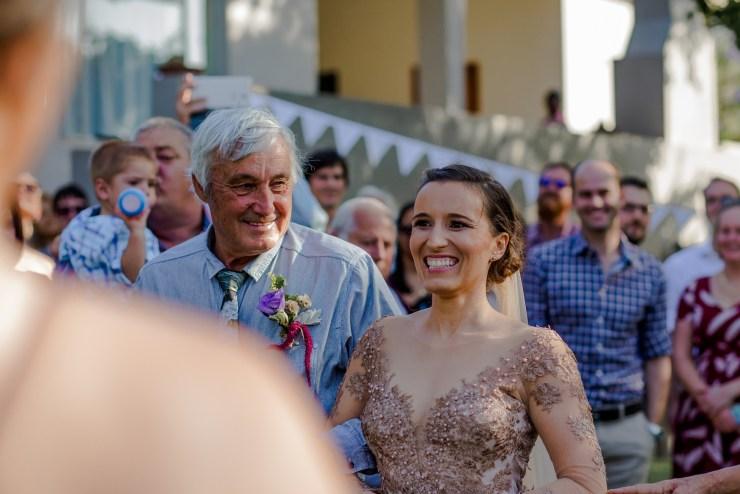 Pat Busch Wedding-0275