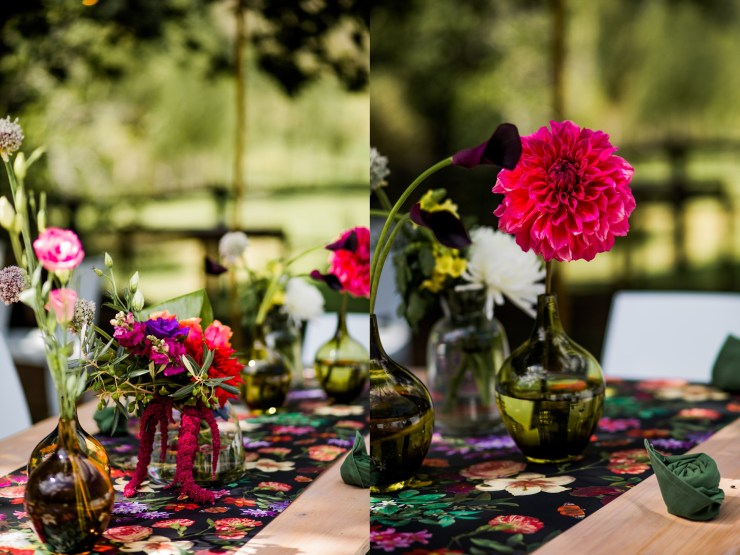 Pat Busch Wedding-9959