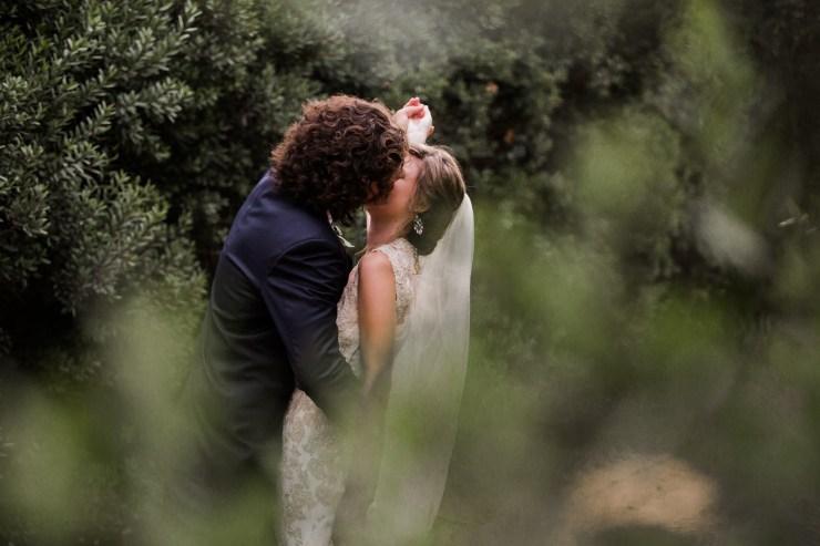 De UIjlenes Wedding-4009