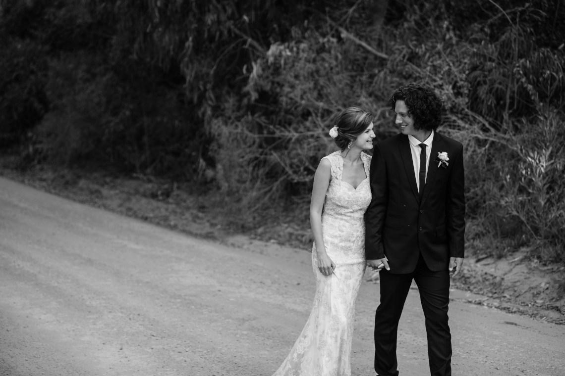 De UIjlenes Wedding-4068