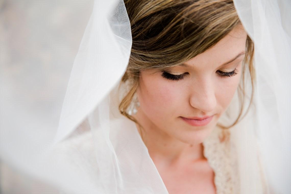 De UIjlenes Wedding-4512