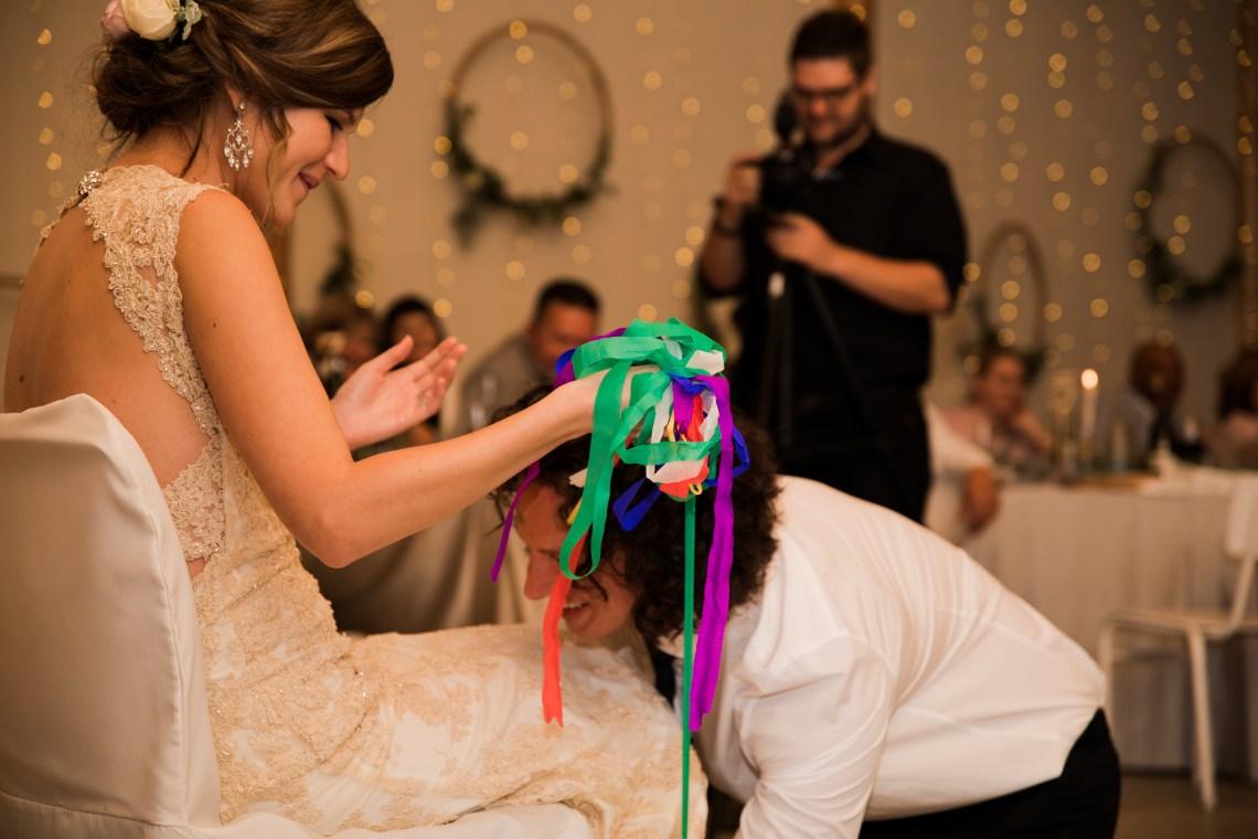 De UIjlenes Wedding-5910