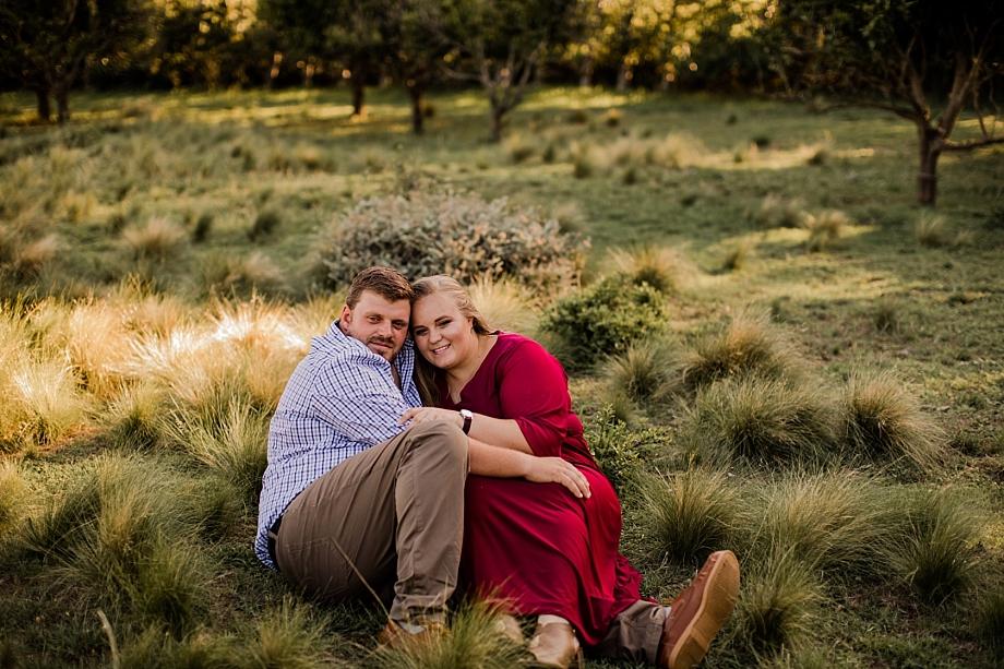 Ilana & Ryan Verloof (38)