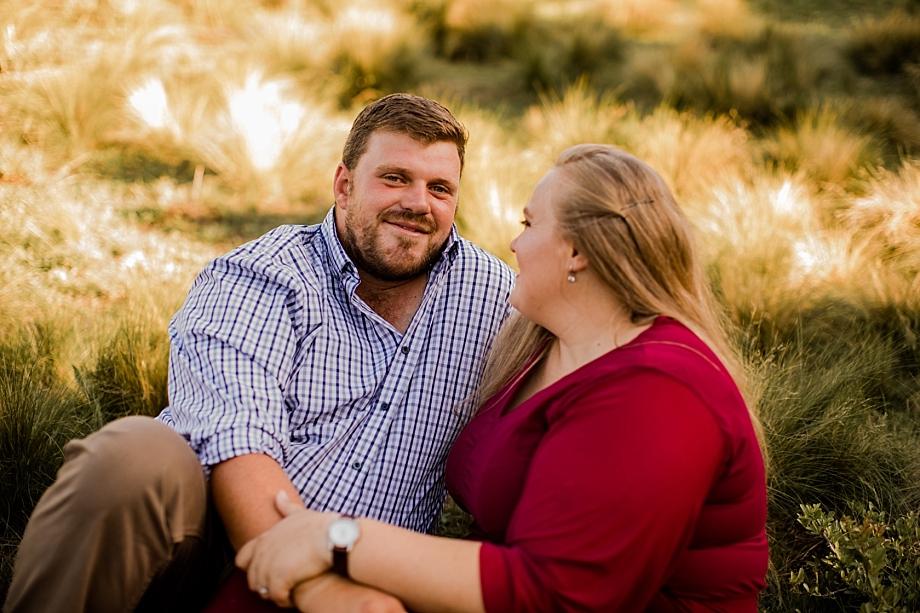 Ilana & Ryan Verloof (42)