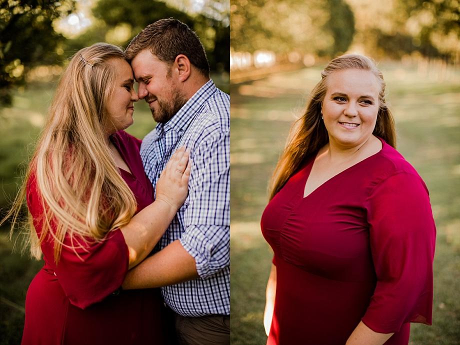 Ilana & Ryan Verloof (9)