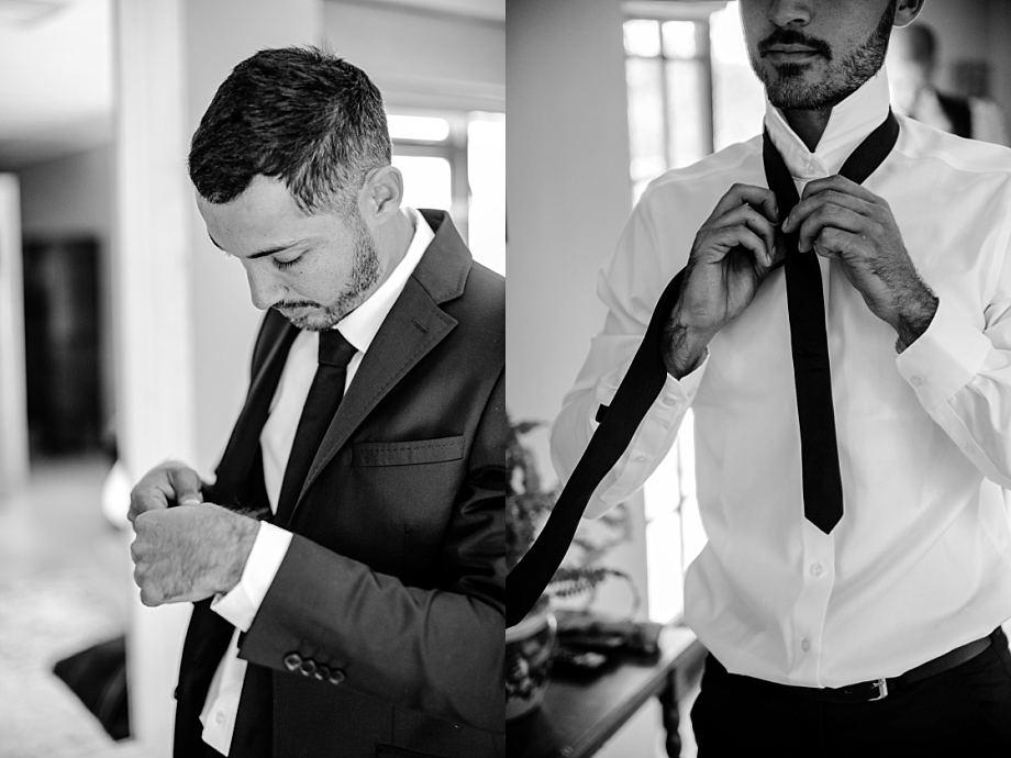 JOUBERTSDAL WEDDING (105)-1