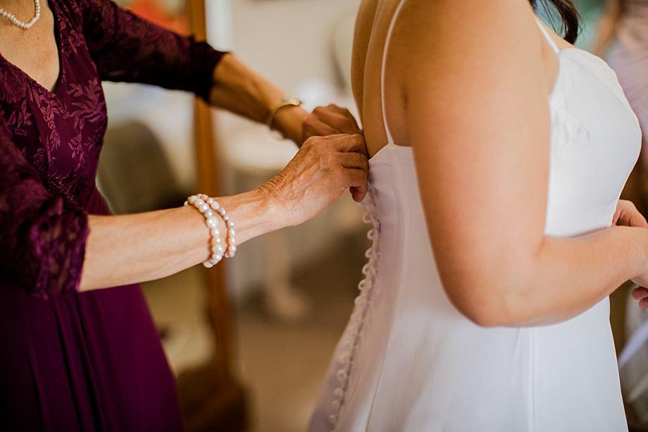 JOUBERTSDAL WEDDING (136)-1