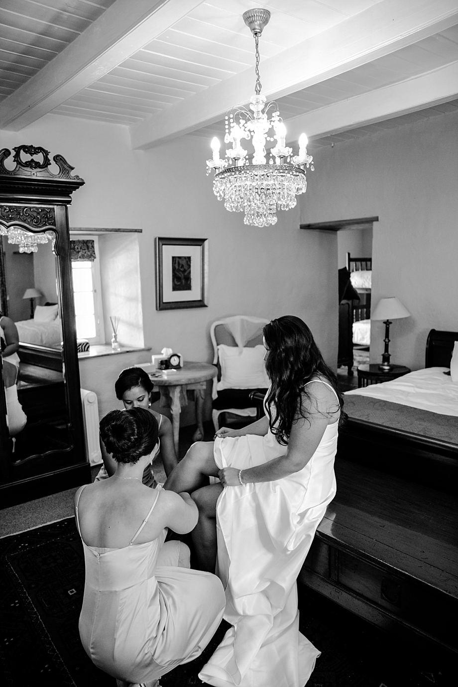 JOUBERTSDAL WEDDING (143)-1