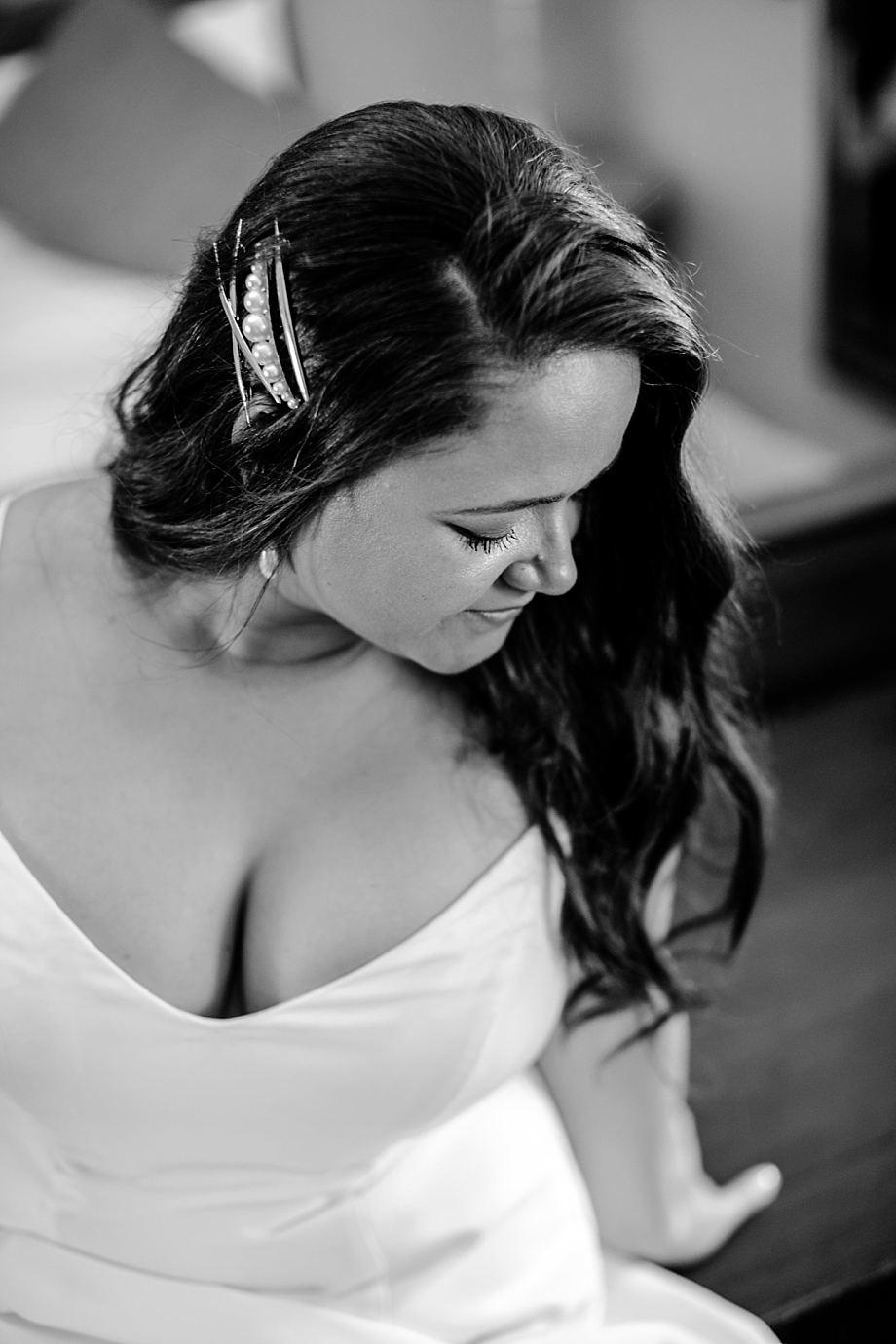 JOUBERTSDAL WEDDING (148)-1