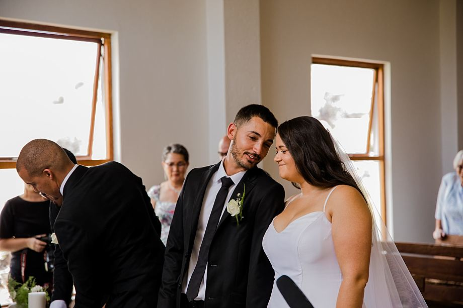 JOUBERTSDAL WEDDING (265)-1