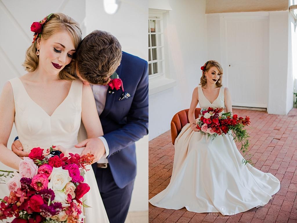JOUBERTSDAL WEDDING-3463