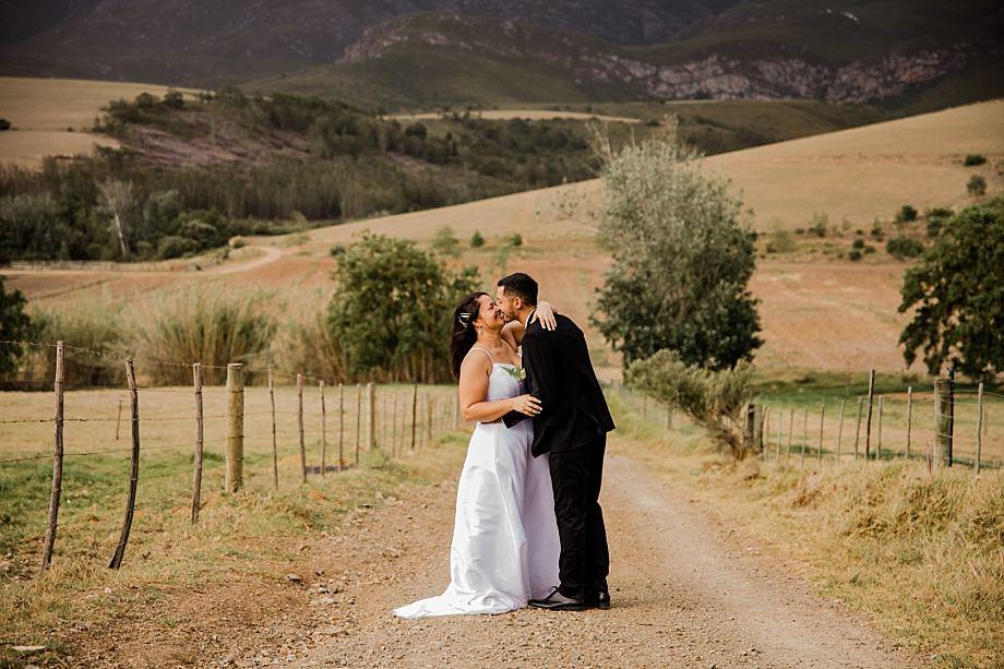 JOUBERTSDAL WEDDING (359)-1
