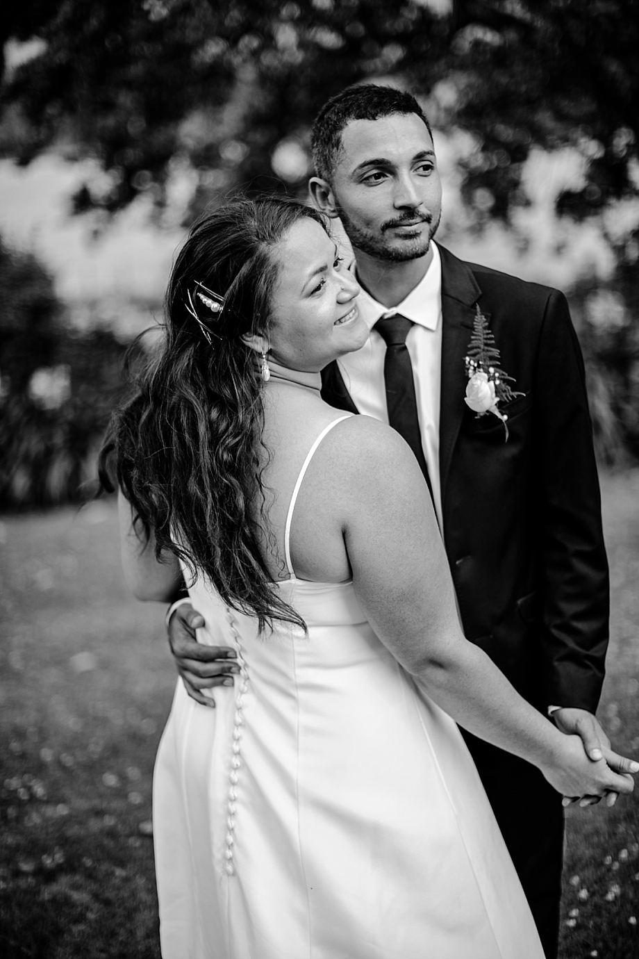 JOUBERTSDAL WEDDING (383)-1