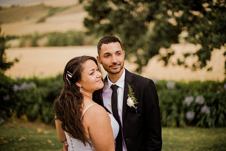 JOUBERTSDAL WEDDING (384)-1