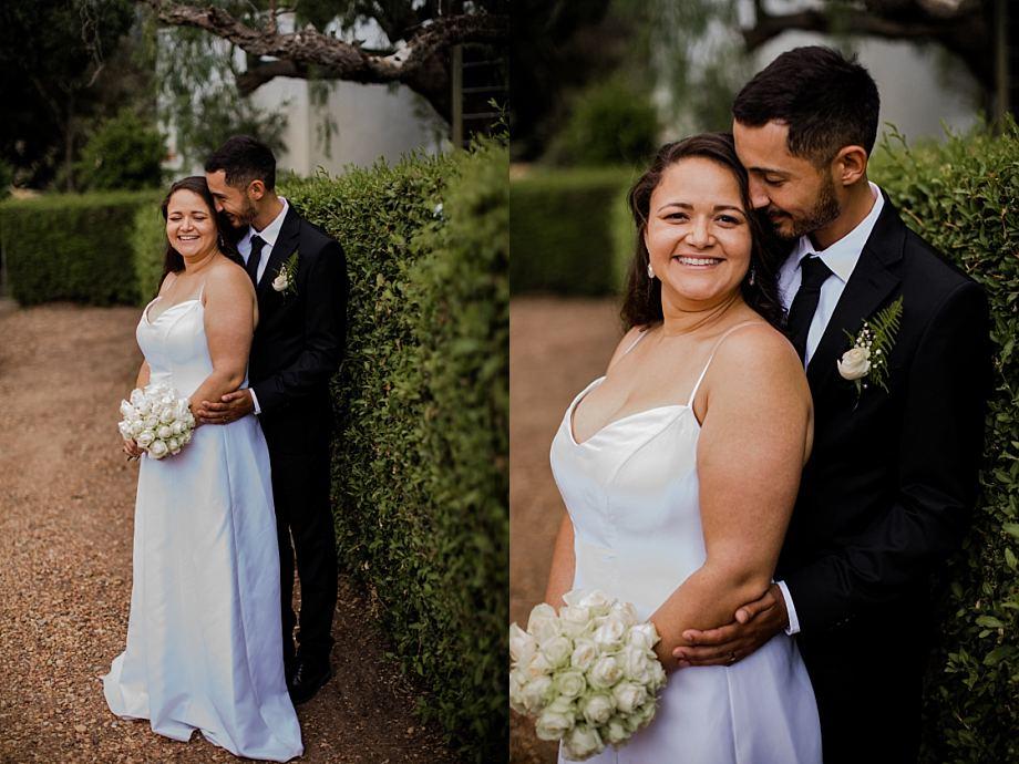 JOUBERTSDAL WEDDING (406)-1