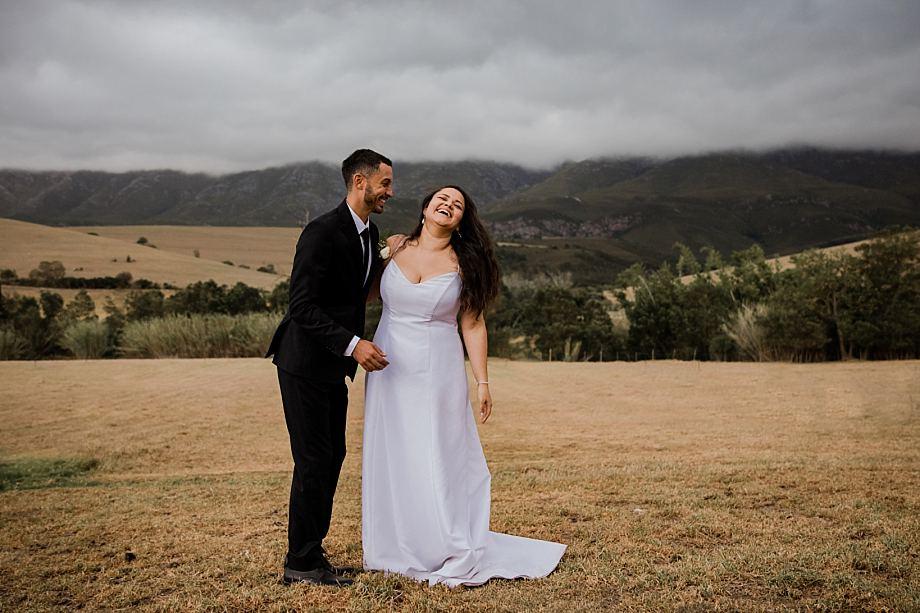 JOUBERTSDAL WEDDING (420)-1
