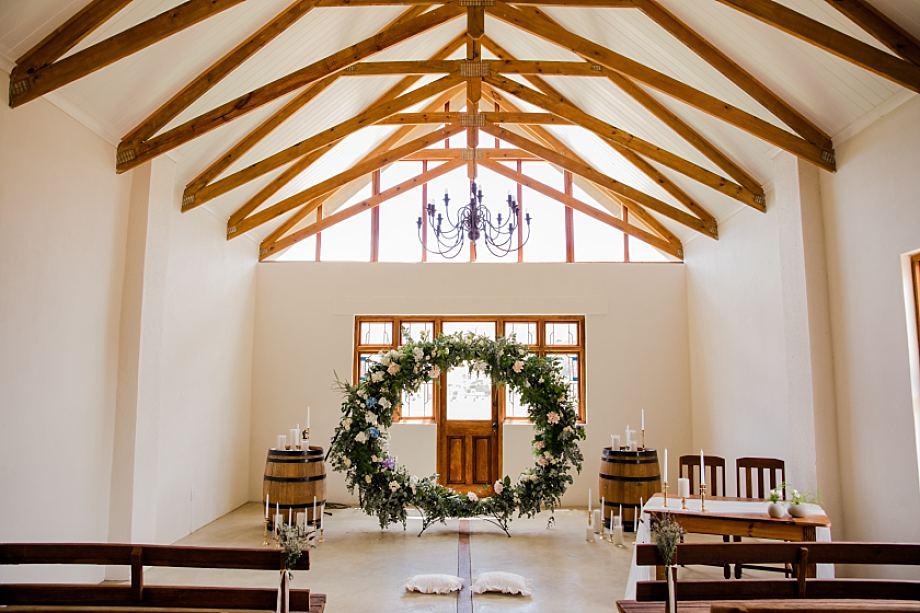 JOUBERTSDAL WEDDING (5)-1