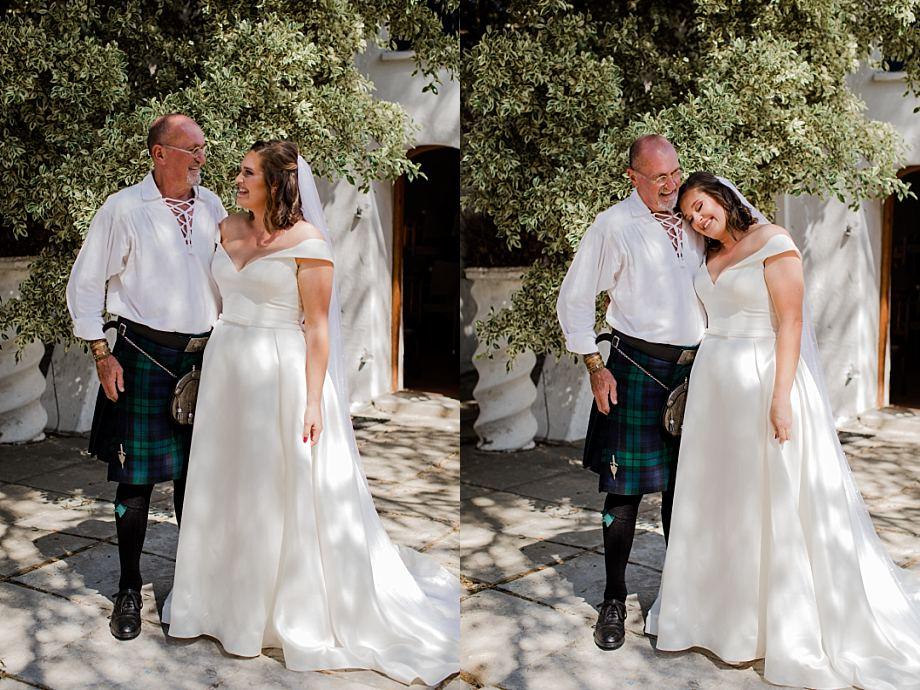 KACEY & MORNE WED (202)