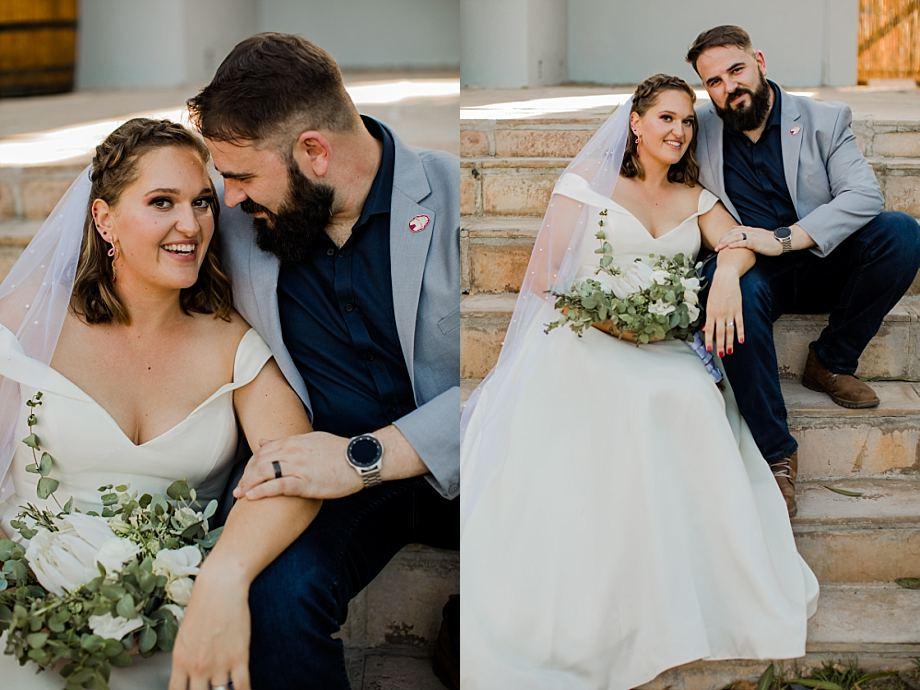 KACEY & MORNE WED (443)