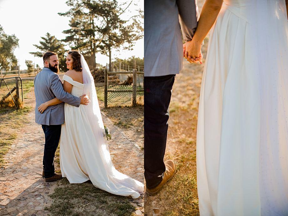 KACEY & MORNE WED (489)