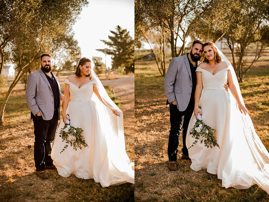 KACEY & MORNE WED (519)