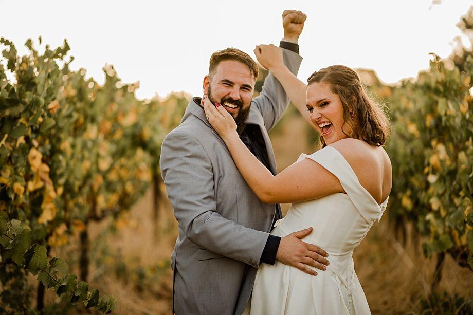 KACEY & MORNE WED (551)