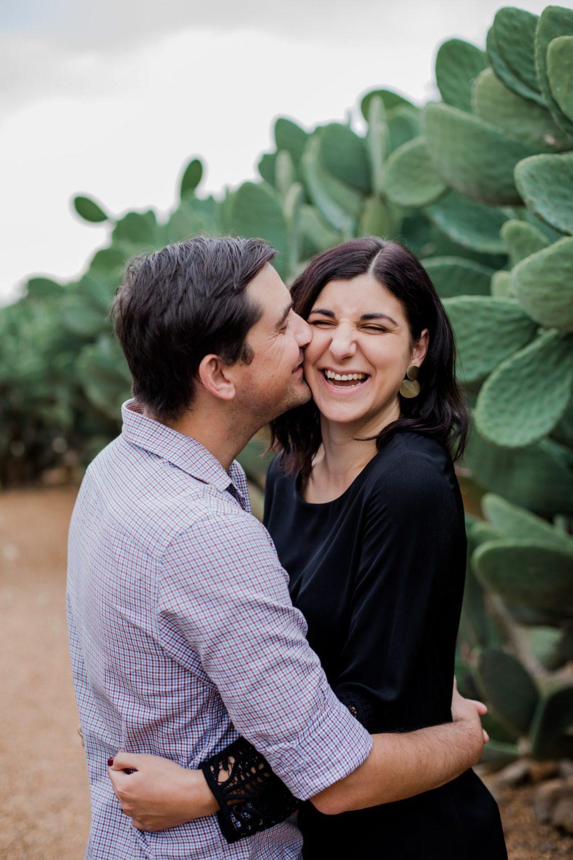 MELANI & STIAAN (25)