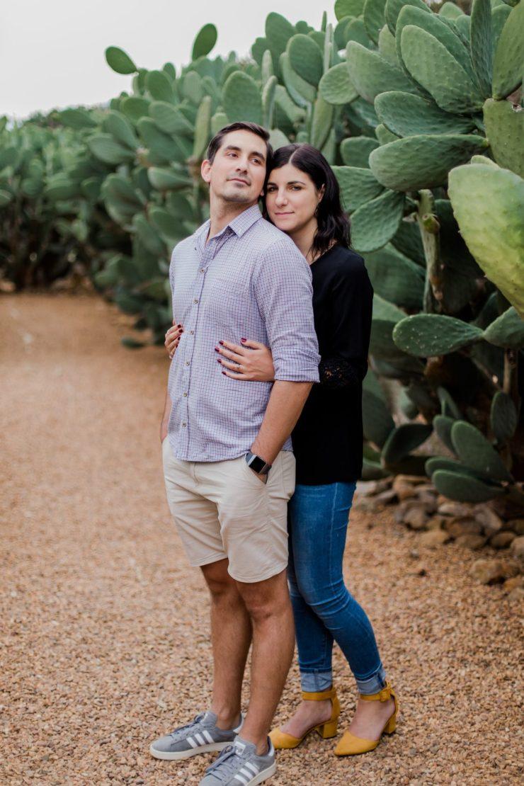 MELANI & STIAAN (29)