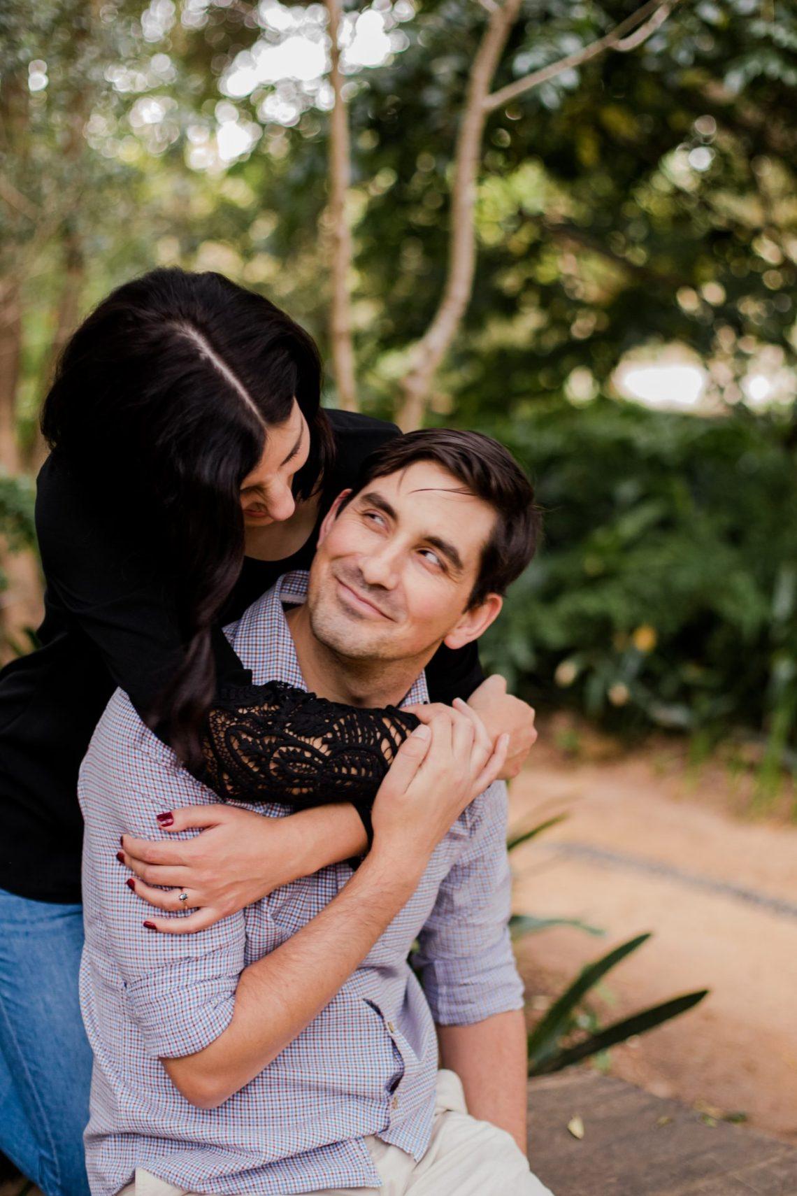 MELANI & STIAAN (54)