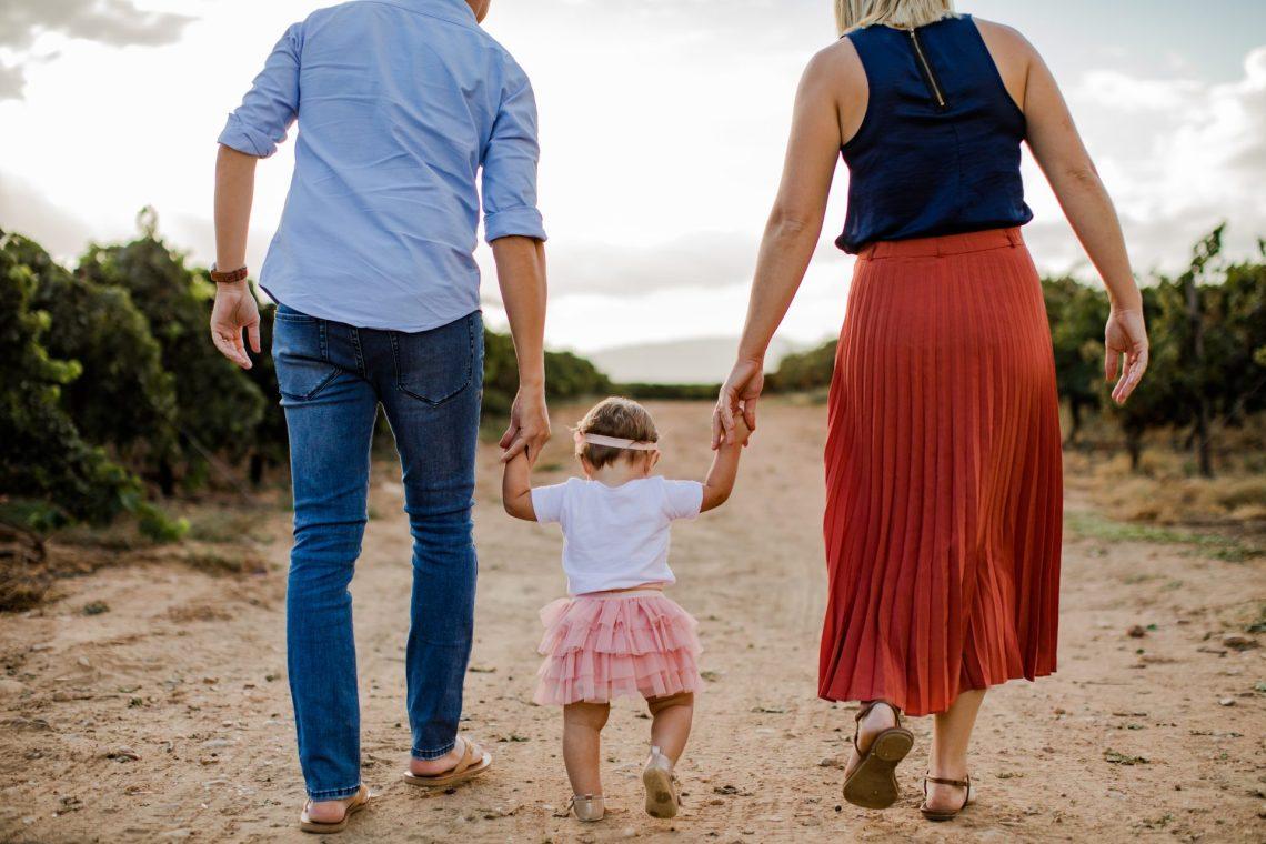 MULLER FAMILIE (46)