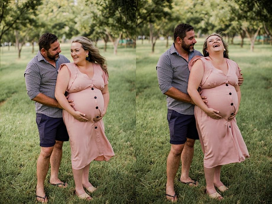 Maryke Maternity (26)