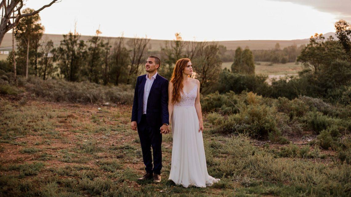 NEDINE & CHRISTIAAN (560)