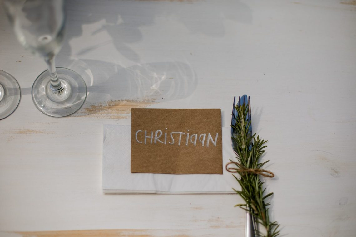 NEDINE & CHRISTIAAN (7)