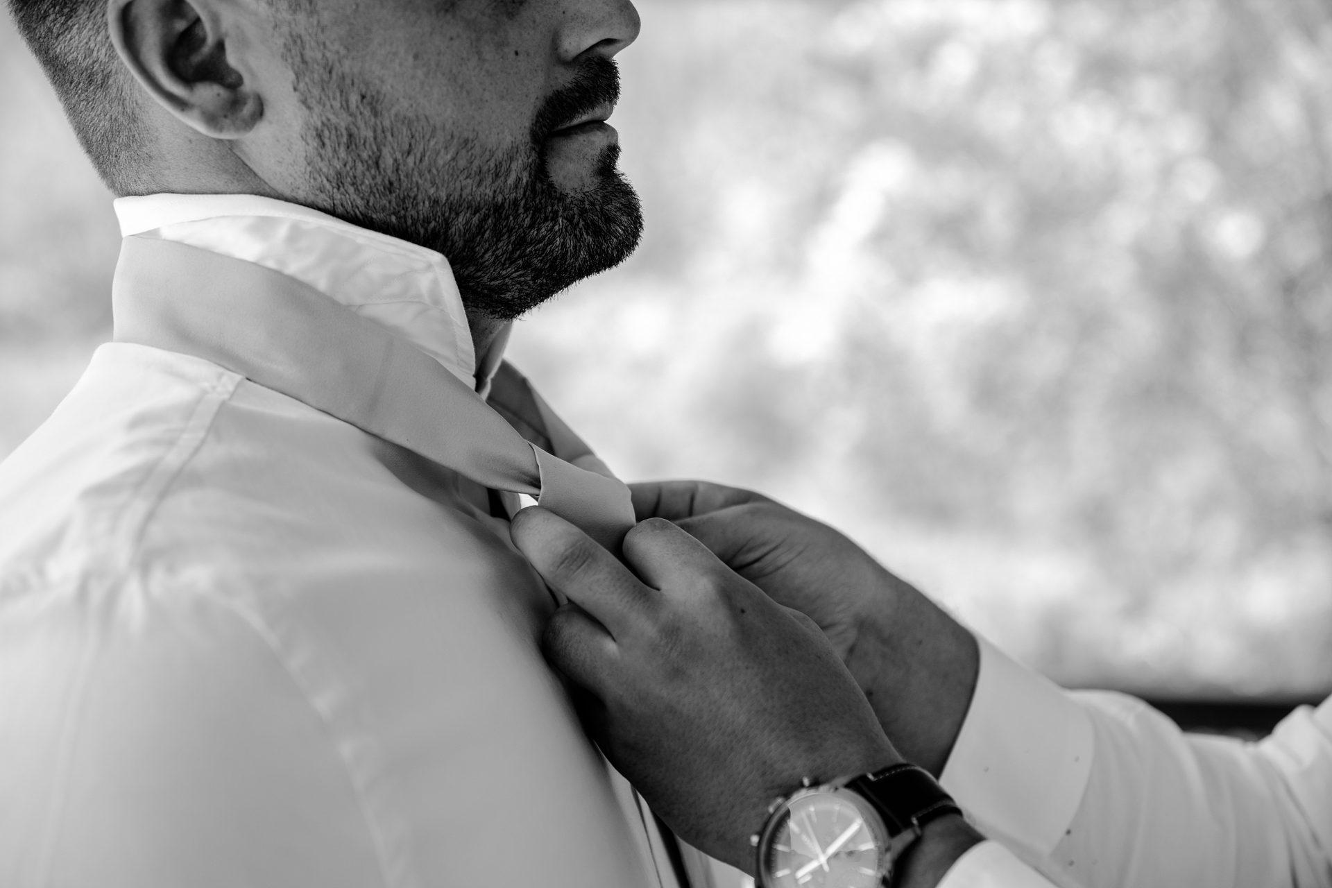 PAT BUSCH MOUNTAIN RESERVE WEDDING