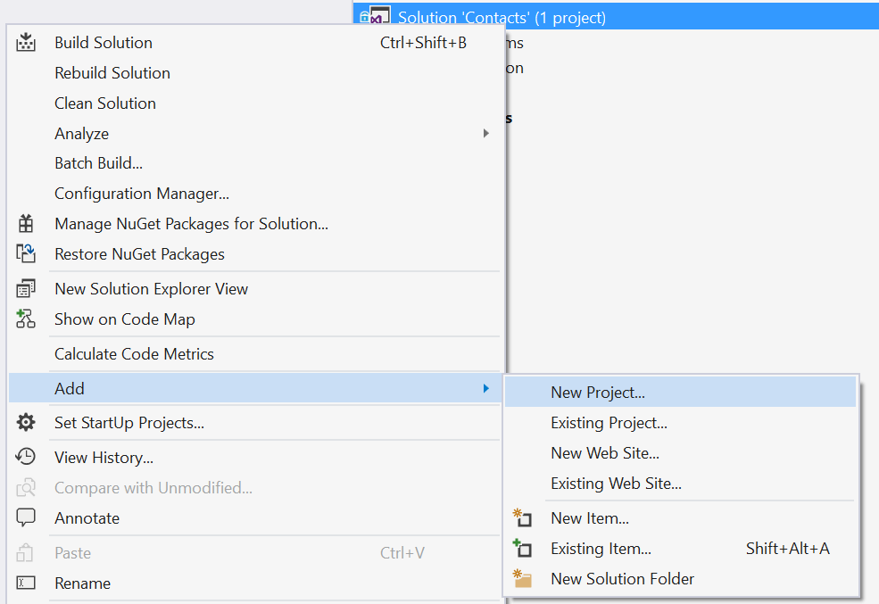 npm install gulp 3.9.0