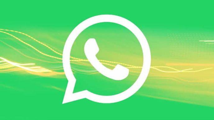Resultado de imagen para whatsapp